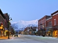 Downtown_Fernie_2012