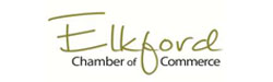 NEW elkford chamber member 250 by 75